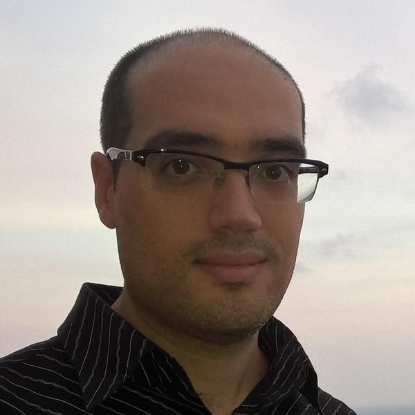 Alexander Farrugia